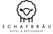 Schafbrau Hotel and Restaurant